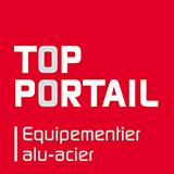 TOP PORTAIL